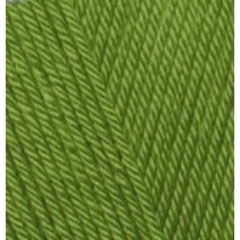 DIVA210-02
