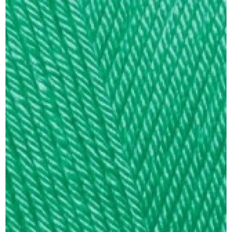 DIVA610-02