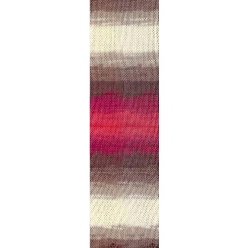 DIVABATIK4574-02
