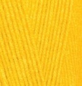 LANAGOLD800216-20