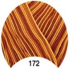 ALMINA0172-20