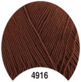 ALMINA4916-20