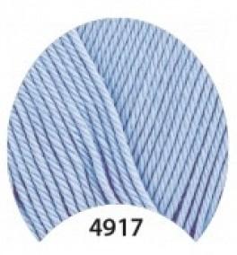 ALMINA4917-20