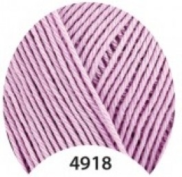 ALMINA4918-20