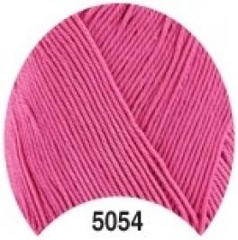 ALMINA5054-20