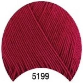 ALMINA5199-20