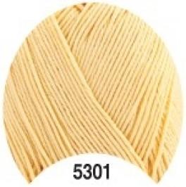 ALMINA5301-20