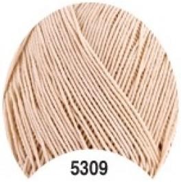 ALMINA5309-20