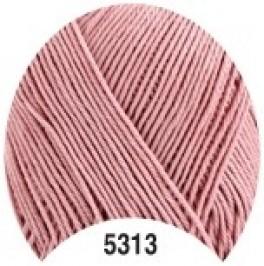 ALMINA5313-20
