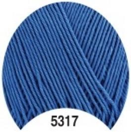 ALMINA5317-20