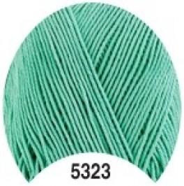 ALMINA5323-20