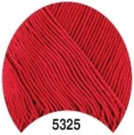 ALMINA5325-20
