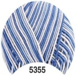 ALMINA5355-20