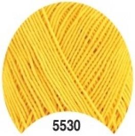 ALMINA5530-20