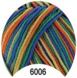 ALMINA6006-20
