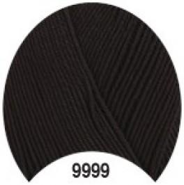 ALMINA9999-20