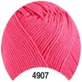 CAMILLA 4907-20