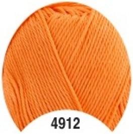 CAMILLA 4912-20