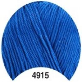 CAMILLA4915-20