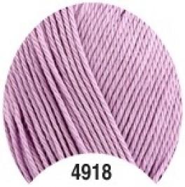 CAMILLA 4918-20