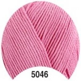 CAMILLA 5046-20