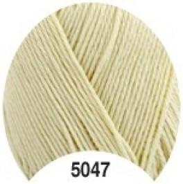 CAMILLA5047-20