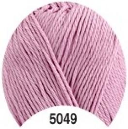 CAMILLA 5049-20