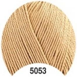 CAMILLA 5053-20