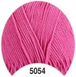 CAMILLA 5054-20