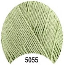 CAMILLA 5055-20