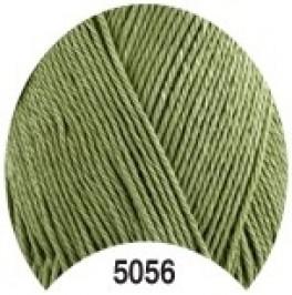 CAMILLA5056-20