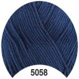 CAMILLA 5058-20