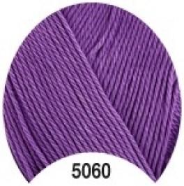 CAMILLA 5060-20