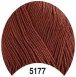 CAMILLA5177-20