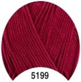 CAMILLA 5199-20