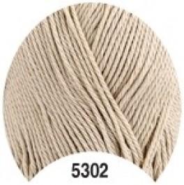 CAMILLA 5302-20