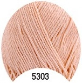 CAMILLA 5303-20