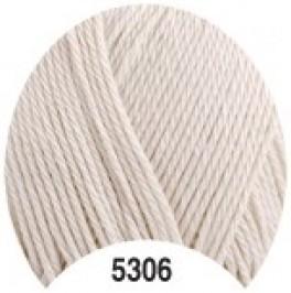 CAMILLA 5306-20