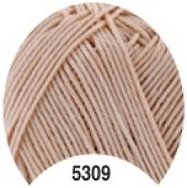 CAMILLA 5309-20