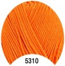 CAMILLA 5310-20