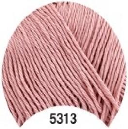CAMILLA 5313-20