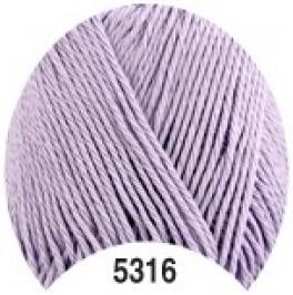 CAMILLA5316-20