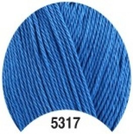 CAMILLA5317-20