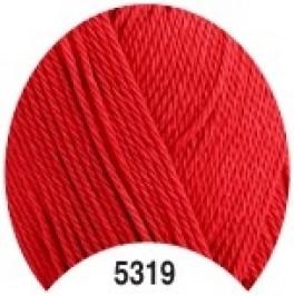 CAMILLA 5319-20