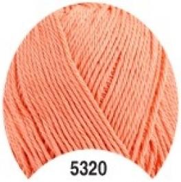 CAMILLA 5320-20