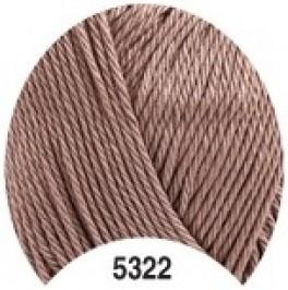 CAMILLA 5322-20
