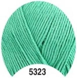 CAMILLA 5323-20