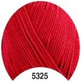 CAMILLA 5325-20