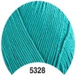 CAMILLA 5328-20
