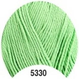 CAMILLA5330-20